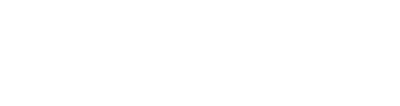 Kasier Comm Construction Logos